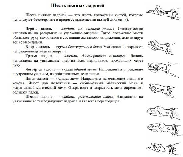 http://sh.uploads.ru/t/rY71D.jpg