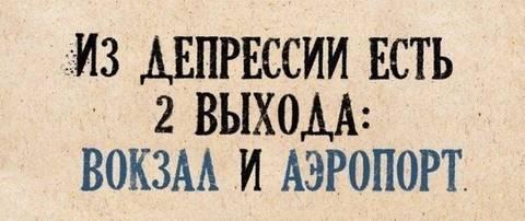 http://sh.uploads.ru/t/rahvV.jpg