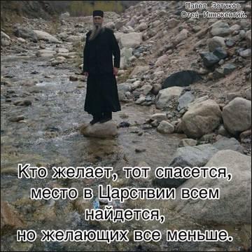 http://sh.uploads.ru/t/reTCE.jpg