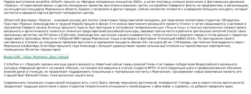 http://sh.uploads.ru/t/reZzt.png