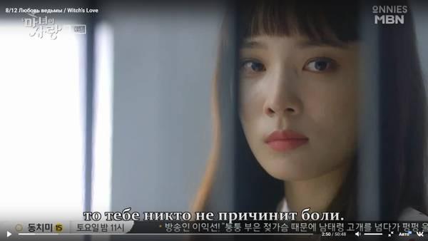 http://sh.uploads.ru/t/rgqDU.jpg