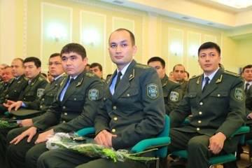 http://sh.uploads.ru/t/rhOHy.jpg