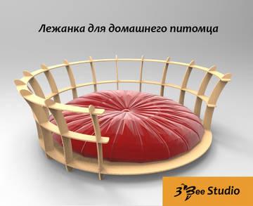 http://sh.uploads.ru/t/rjZzy.jpg