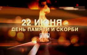 http://sh.uploads.ru/t/rksfN.jpg