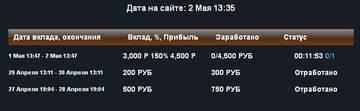 http://sh.uploads.ru/t/rnjtN.jpg