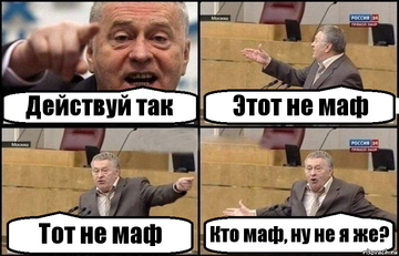 http://sh.uploads.ru/t/rqapt.png
