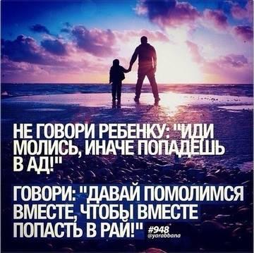 http://sh.uploads.ru/t/ru1WE.jpg