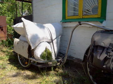 http://sh.uploads.ru/t/rugoz.jpg