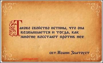 http://sh.uploads.ru/t/rvhSs.jpg