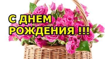 http://sh.uploads.ru/t/rwsLx.jpg