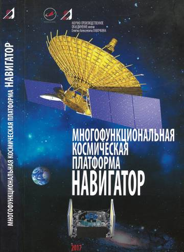 http://sh.uploads.ru/t/rx3YI.jpg