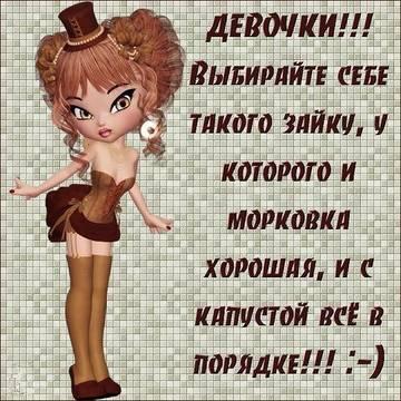 http://sh.uploads.ru/t/rxhiQ.jpg