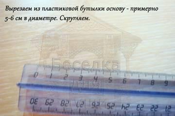 http://sh.uploads.ru/t/rxuW7.jpg