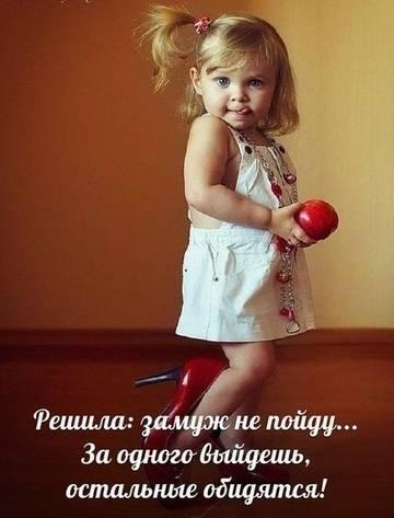 http://sh.uploads.ru/t/s51Z7.jpg