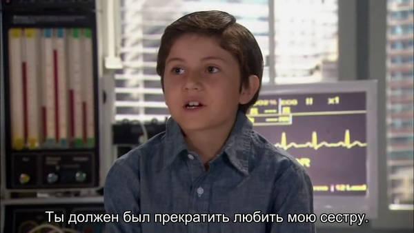 http://sh.uploads.ru/t/s5KzE.jpg