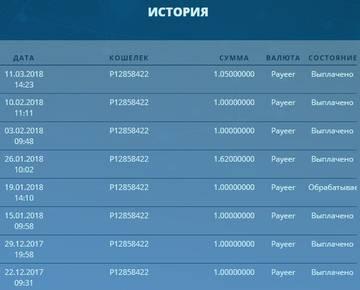 http://sh.uploads.ru/t/s6gt2.jpg