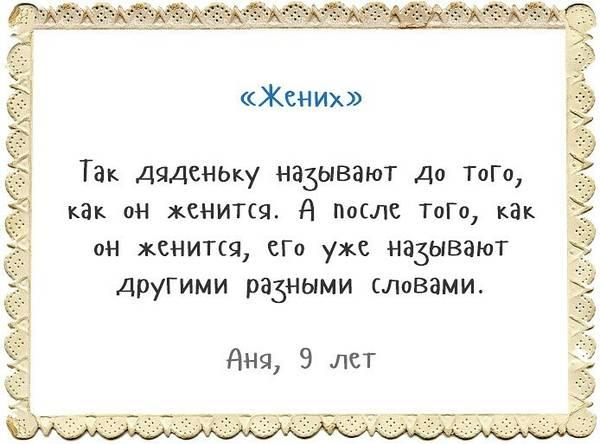 http://sh.uploads.ru/t/s70xI.jpg