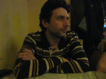 http://sh.uploads.ru/t/s7J4f.jpg