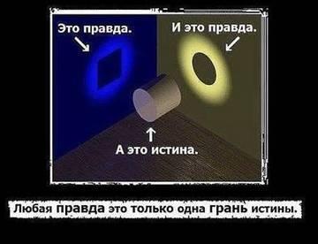 http://sh.uploads.ru/t/s8bWi.jpg
