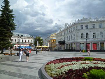 http://sh.uploads.ru/t/sBnc3.jpg