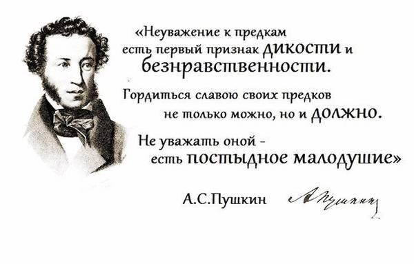 http://sh.uploads.ru/t/sDcfq.jpg
