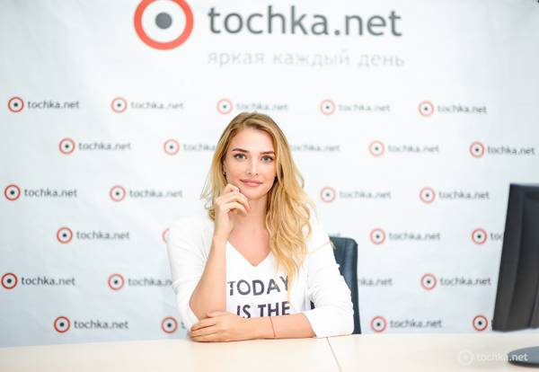 http://sh.uploads.ru/t/sFoe3.jpg