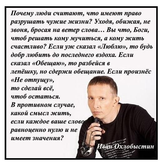 http://sh.uploads.ru/t/sIbek.jpg