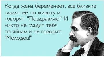 http://sh.uploads.ru/t/sLP0G.png
