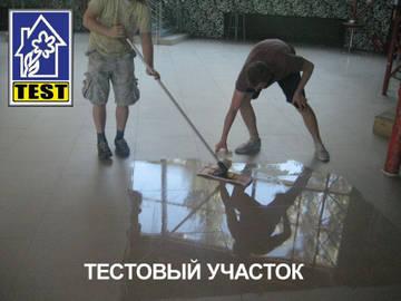 http://sh.uploads.ru/t/sLZiP.jpg