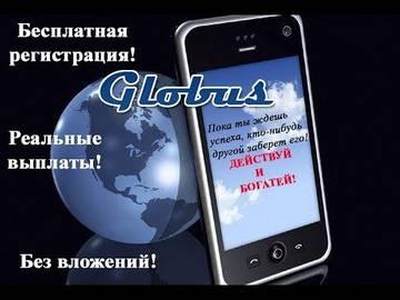 http://sh.uploads.ru/t/sOB6K.jpg