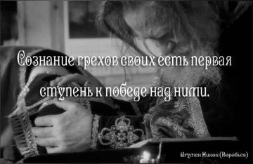 http://sh.uploads.ru/t/sRHa3.jpg