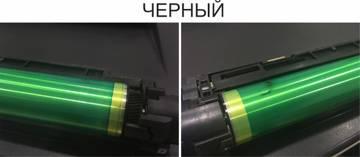 http://sh.uploads.ru/t/sRNBI.jpg