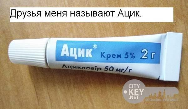 http://sh.uploads.ru/t/sTczt.jpg