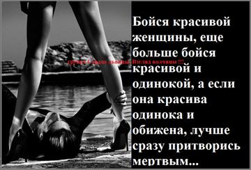 http://sh.uploads.ru/t/sU6fC.png