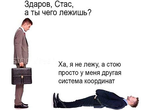 http://sh.uploads.ru/t/sYHk0.png