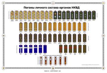 http://sh.uploads.ru/t/seBMr.jpg