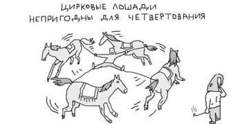 http://sh.uploads.ru/t/seM7E.jpg