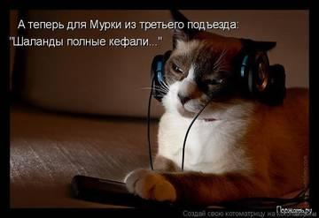 http://sh.uploads.ru/t/seqGw.jpg