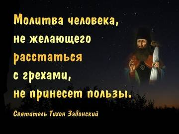 http://sh.uploads.ru/t/sf96B.jpg