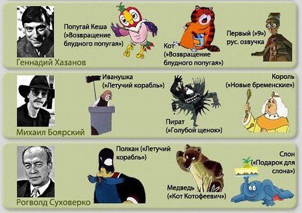 http://sh.uploads.ru/t/sh6xV.jpg