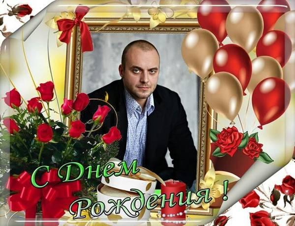 http://sh.uploads.ru/t/slhCd.jpg