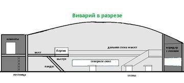 http://sh.uploads.ru/t/sneYF.png
