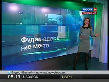 http://sh.uploads.ru/t/sny0h.jpg
