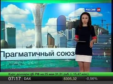 http://sh.uploads.ru/t/srHk5.jpg