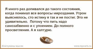 http://sh.uploads.ru/t/srRP6.png