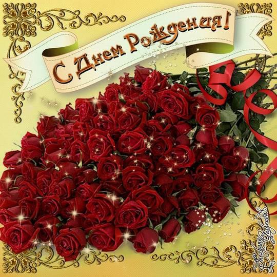 http://sh.uploads.ru/t/sutBf.jpg