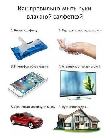 http://sh.uploads.ru/t/syEae.jpg