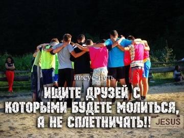 http://sh.uploads.ru/t/t4DQE.jpg