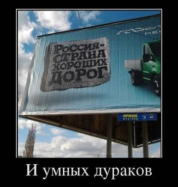 http://sh.uploads.ru/t/t59Pr.jpg