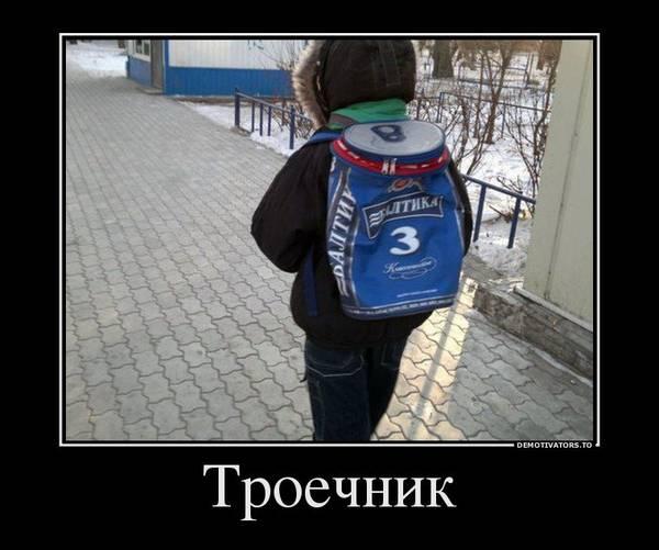 http://sh.uploads.ru/t/tCjw4.jpg